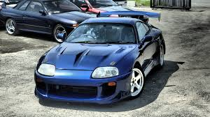 toyota supra toyota supra for sale japan jdm expo best exporter of jdm