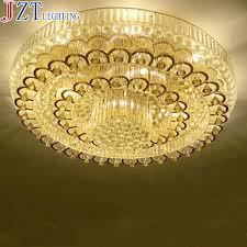 Ceiling Lights For Sitting Room M European Style Luxury Ceiling Light Sitting Room