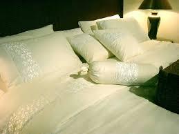 Colorful Coverlets Designer Bedspreads Decorlinen Com