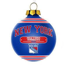 new york christmas decorations 2014 christmas lights card and decore