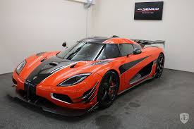 koenigsegg agera rsr 2016 koenigsegg agera rs in haar munich germany for sale on