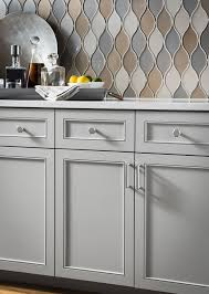 top kitchen cabinet knobs pin on top knobs serene collection