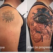 adams ink 61 photos u0026 19 reviews tattoo 3460 oakdale rd
