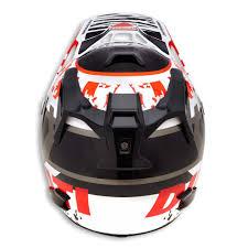 arai helmets motocross ducati arai explorer helmet 98103430