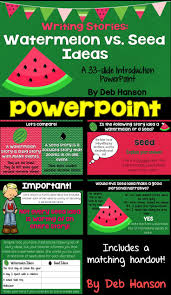 194 best powerpoints images on pinterest power points grammar