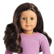 Dark Hair Light Skin Light Skin With Freckles Wavy Dark Brown Hair Hazel Eyes