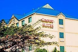 Comfort Suites Coupons Cayman Islands Villa U0026 Hotel U0026 Apartment Discount Coupon Codes And