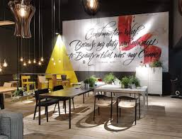 Colico Design Outlet by Milano 2016 Colico