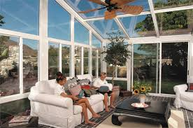 sunroom prices california sunrooms patio rooms and sunroom additions