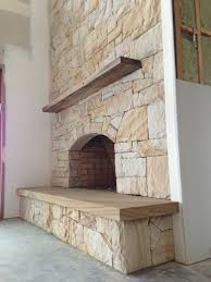 sandstone fireplace this is a beauty sandstone fireplace img 0792 jhl mccain creek
