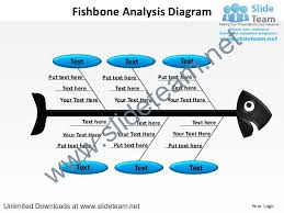 pdf blank engineering drawing template word 28 pages fishbone