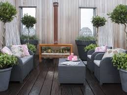 decoration ideas magnificent outdoor living room decoration using