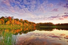 Ohio landscapes images Michigan upper peninsula ohio fall colors 2009 jpg