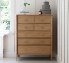Ercol Bedroom Furniture Uk Ercol Teramo Chests Bedroom Furniture Julian Foye