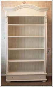 best 25 refurbished bookcase ideas on pinterest bookcase