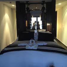 chambre d hotel luxe chambre de luxe photo de hôtel sofitel agadir thalassa sea spa