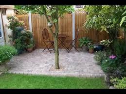 Backyard Flower Garden Ideas Backyard Gardening Ideas I Backyard Garden Bed Ideas I Backyard