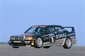1992 mercedes 190e 2 3 mercedes 190e evolution cosworth 2 3 2 5 16v pictures