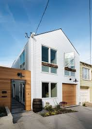 small house remodel from one bedroom to three u2014no addition