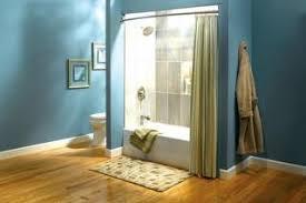 bathroom addition ideas beautiful cost of bathroom addition pictures rummel us rummel us
