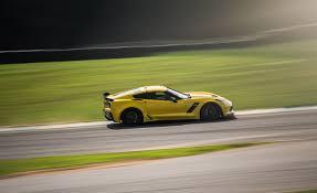 chevrolet corvette z06 at lightning lap 2015 u2013 feature u2013 car and