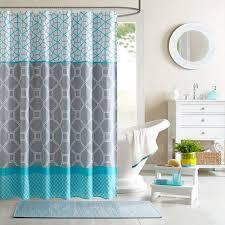Shower Curtain At Walmart - home essence apartment sarah shower curtain walmart com