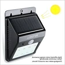 Bright Solar Landscape Lights Bright Solar Landscape Lights Brilliant Outdoor Wall Lights