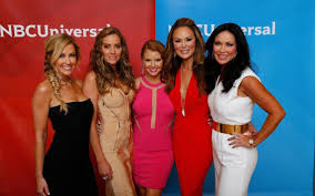 meet the real housewives of dallas fort worth star telegram