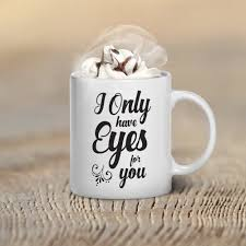 simple coffee mug design ideas like retro planet designed mugs and