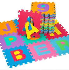 tappeti puzzle bambini noleggio tappeto puzzle per bambini a