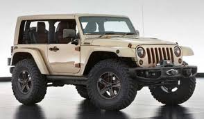 is a jeep wrangler worth it jeep wrangler 2018 specs price 2018 2019 trucks
