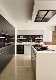 your kitchen design harvey jones kitchens 54 best our kitchens images on kitchen ideas kitchen