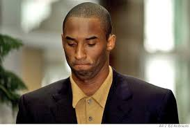 Kobe Rape Meme - the case that nearly killed kobe s career a decade later the