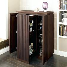 crate and barrel bar cabinet exotic crate and barrel bar cabinet bar cabinet in bar cabinets