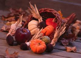 wiccan thanksgiving psychics spells spells