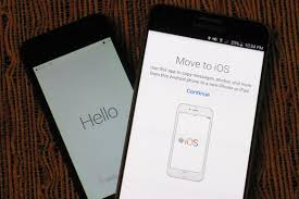 move to android on with apple s move to ios android app macworld