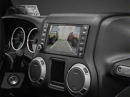 Jeep Wrangler Sport S Interior 2007 2018 Jeep Wrangler Interior Storage Extremeterrain Free