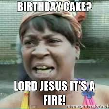 Emo Meme Generator - 47 most funny cake meme images pictures photos picsmine