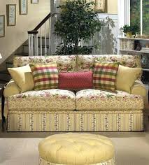 country style beds country style sofas and loveseats cross jerseys
