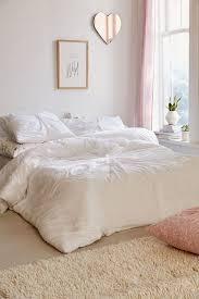 chambre de dormir aménager et décorer sa chambre pour bien dormir