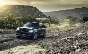 2016 range rover wallpaper best car land rover wallpaper 41999 wallpaper download hd wallpaper