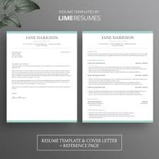 resume template with cover letter resume vs cover letter resume cv cover letter microsoft office resume cover letter template microsoft word word resume template microsoft word resume templates resume template cover