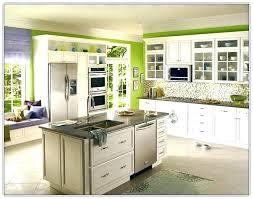 kitchen wall cabinets with glass doors ikea kitchen wall cabinets kitchen wall cabinets with glass doors