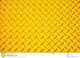 Design Your Floor Plan Free by Attractive Design Your Floor Plan Free 6 Yellow Metal 873748 Jpg