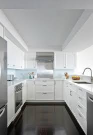 küche in u form u form küche 35 designideen für ihre moderne kücheneinrichtung