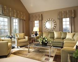 Beautiful Homes Interiors by New Homes Interior Pictures Of Interiors Of New Homes Home