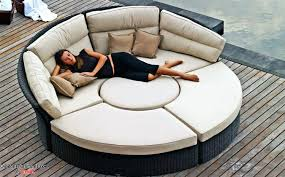 Manufacturers Of Outdoor Furniture by Patio Patio Furniture Luxury Brands Luxury Outdoor Furniture