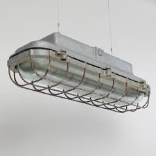 Industrial Fluorescent Lighting Fixtures Caged Fluorescent Light Fixtures Http Deai Rank Info