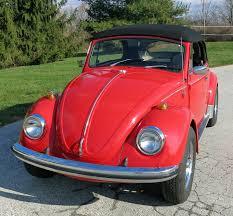 volkswagen type 6 1969 volkswagen beetle connors motorcar company