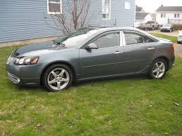 nissan sentra on 22s 2006 pontiac g6 gt when i was young pinterest cars